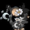 NAO-NAO-NAO-NAOMI's avatar
