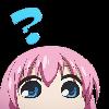 Nao37's avatar