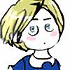 Naoanastas's avatar