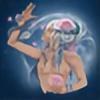 NaoBaraArt's avatar