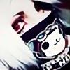 Naoboggon's avatar