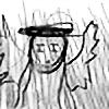 naocandesu's avatar