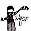 Naoell's avatar