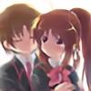 naoeriki437's avatar
