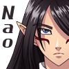 naoguiarts's avatar