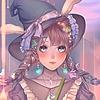 naoi21's avatar