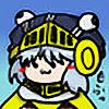 NaoiIkumo's avatar