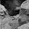 NaoiseAasen's avatar