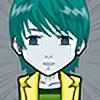 NaoiUme's avatar