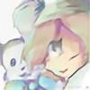 Naokarii's avatar
