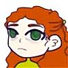 NaoKernel's avatar