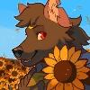 Naoki-Wolf's avatar
