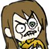 Naoki17's avatar