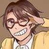Naokiiii's avatar