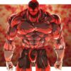 naokixisamu's avatar