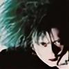 naoko-sanyu's avatar