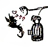 Naoko313's avatar