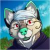 NaokoHara's avatar