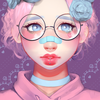 naokomimi's avatar