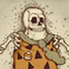 Naolito's avatar