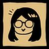 naom-e's avatar