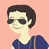 Naome-Punk's avatar