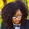 Naomi-Bee's avatar