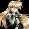 Naomi-Daos's avatar