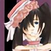 Naomi-Harrison's avatar