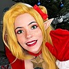 Naomi-R-Dreyar's avatar