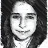 Naomi-sama4242564's avatar