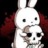 Naomi-Shikaru's avatar