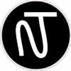 Naomi-Torrecampo's avatar