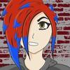 Naomi-valkyrie's avatar