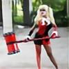 Naomi-VonKreeps's avatar
