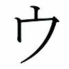 naomi160's avatar