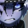 naomi2321's avatar