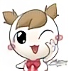 Naomi33's avatar