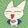 naomi35295's avatar