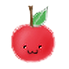 Naomi383's avatar