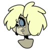 Naomiart333's avatar