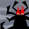 naomiathena's avatar
