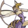 Naomibatchi's avatar