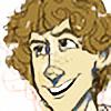 naomicb's avatar