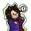 Naomicchi's avatar