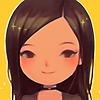 naomicoco's avatar