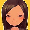 naomicococo's avatar