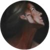 NaomiFuller's avatar