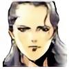 NaomiHunterPlz's avatar
