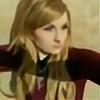 NaomiiBoxPhotography's avatar